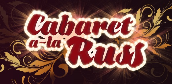 radario_slai_774_der_Russ